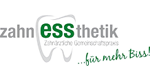 ZahnESSthetik